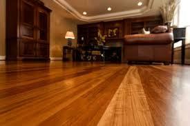 Cleaner For Hardwood Floors Best Tips For Cleaning Hardwood Floors Reader U0027s Digest