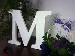 Letters For Home Decor 18 Best Mr And Mrs Wedding Signs Images On Pinterest Wedding