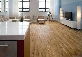 cheap kitchen flooring ideas cheap kitchen floor tile ideas affordable basement flooring ideas