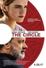 the circle 2017 movie download free hd 720p hd movies shop