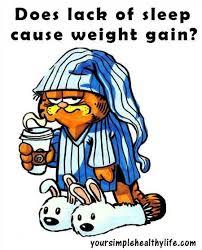 Sleep Deprived Meme - sleep deprivation and weight loss meme what sleep pinterest