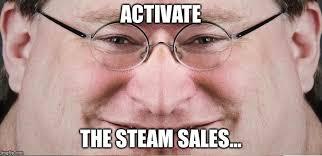 Gaben Memes - gaben 2 face memes imgflip