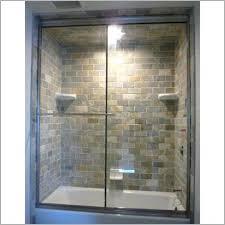 Shower Doors Seattle Holcam Shower Doors Seattle Interior Design App Vennett Smith