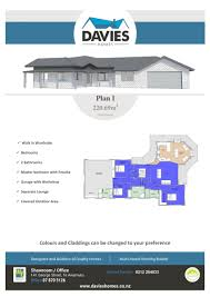 plan collection concept plan collection designers and builders of quality homes