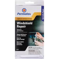 permatex windshield repair kit supercheap auto