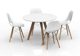 Board Meeting Table Board Meeting Tables Wooden Legs Archives Crestline