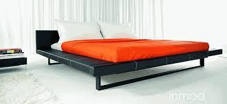 amazing zen platform bed frame zen platform beds genwitch
