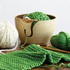 gifts for grandmothers gifts for uncommongoods