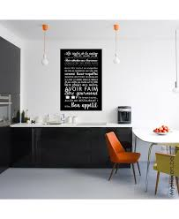 d馗o de cuisine moderne d馗o murale cuisine 100 images weshare a9cf0393 9b9a 4fa4