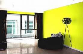 how to choose paint colors for house interior sterling property