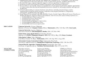 paid resume paid resume services resume for study