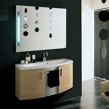 Contemporary Bathroom Cabinets - bathroom vanities contemporary u0026 modern bathroom vanities at