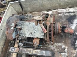 zf s 6 90 bus man gearboxes for neoplan bus bus for sale from