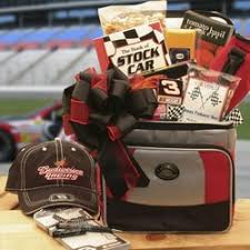 fishing gift basket gifts for men nascar gift gifts for fishing gifts for