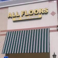 all floors of orlando 43 photos 10 reviews flooring