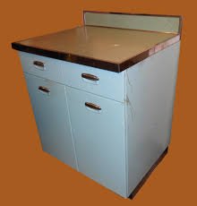 Vintage Kitchen Collectibles by Uhuru Furniture U0026 Collectibles Vintage Metal Kitchen Cabinet Sold