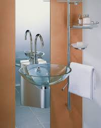bathroom design software gallery of bathroom tiny bathroom layout