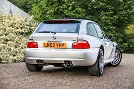 bmw z3 m coupe s54 bmw z3 roadster and coupe e36 7 drive