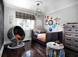 chambre d enfants chambre d enfant images idées et décoration homify