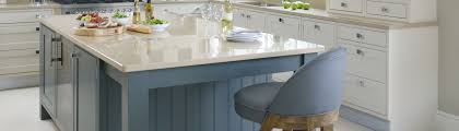 grand design kitchens u0026 bedrooms cleethorpes uk dn357dd