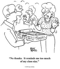 humor u0026 quotes squarehead teachers