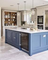 how to design your own kitchen online for free design your own kitchen online kitchen planning
