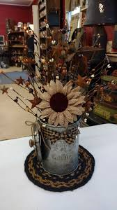 Old Milk Can Decorating Ideas Best 25 Country Fall Decor Ideas On Pinterest Milk Can Decor