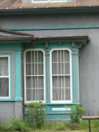 landmarkhunter com octagon house