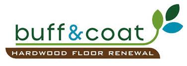 a buff coat hardwood floor renewal w chicago suburbs