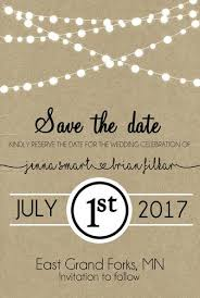 save the date announcements save the date announcements invitetique