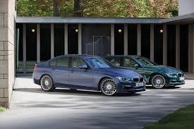 bmw fastest production car bmw alpina d3 bi turbo is s fastest diesel production car