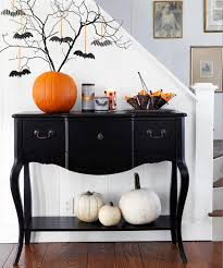 halloween home decor spooky ideas furniture and decors com