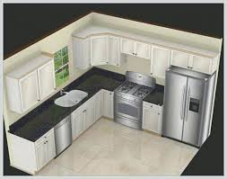Kitchen Setup Ideas Kitchen Setup Best Small Kitchen Designs Ideas On Small Kitchens