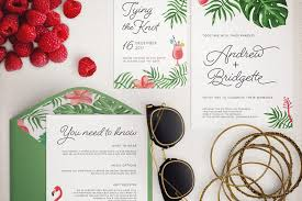 wedding invitations durban creative studio durban wedding invitations pink book