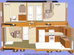 pennwest homes hvac systems pennwest modular homes