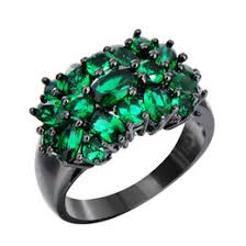 emerald rings uk dropshipping unique emerald rings uk free uk delivery on unique