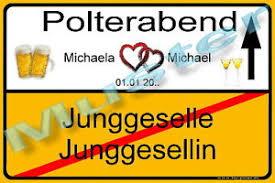einladungskarten polterabend 40 ortsschild einladungskarten polterabend einladungen postkarte