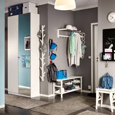 Hallway Pictures by Hallway Furniture U0026 Room Ideas Ikea Ireland Dublin