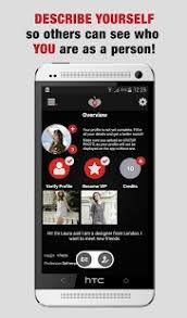 fetlife app for android vu dating fet lifestyle for android apps