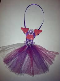 12 best tutu ornaments images on ornaments