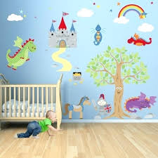peinture mur chambre bebe peinture mur chambre bebe deco chambre bebe garcon peinture