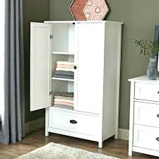 wardrobe storage cabinet white closet furniture cabinet cabinet storage amazing wardrobe closet
