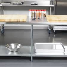kitchen island u0026 carts inspiring stainless steel kitchen island