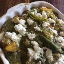 Potatoes As Main Dish - vegetarian main dish casserole recipes allrecipes com