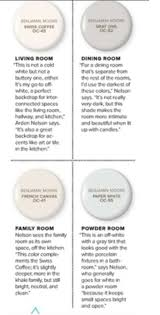 Paint Colors For Powder Room 100 Best Paint Colors Images On Pinterest Paint Colours Home