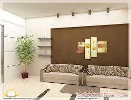 beautiful 3d interior designs kerala home design and interior decoration beautiful 3d interior office designs indian