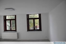 appartement 1 chambre appartement 1 chambre à louer 2ememain be