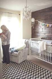 idee deco chambre de bebe idee deco chambre bebe mixte collection et chambre de bébé pas cher