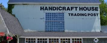 Home Hardware Design Centre Wiarton by Handicraft House Trading Post Bruce Peninsula