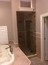 Mirrors That Look Like Windows by Gordon U0026 Sons Photo Gallery Philadelphia Pa